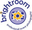 Brightroom Right Logo