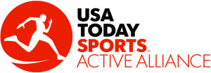 USA-Today-Sports-Active-Alliance