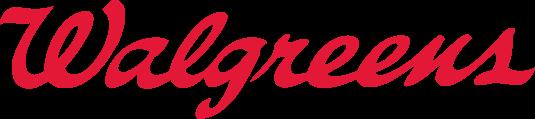 535px-Walgreens_Logo