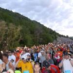 Utah Valley Marathoners