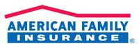 Am_Family_Ins_logo01