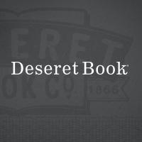 Deseret Book Logo