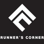Runners Corner