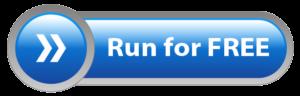 Come run the Utah Valley Marathon for FREE