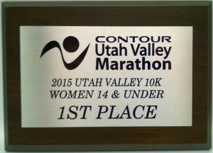 Utah-10K-Age-Award