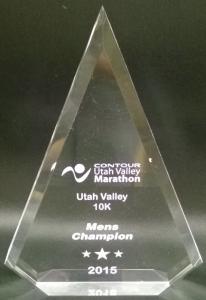 Utah-10K-Champion