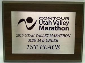 Utah-Marathon-Age-Award