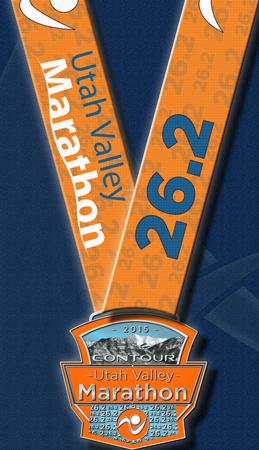 Utah-Valley-Marathon-Medal