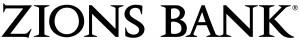 Zion's Bank Logo