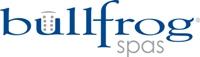 Bullfrog Spa Logo