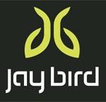 jaybird_logo2