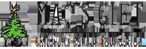 Mac's Gift Children's Cancer Foundation Logo