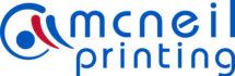 mcneil-printing-logo