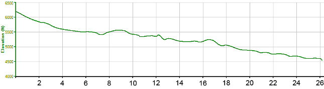 new-marathon-elevation-chart