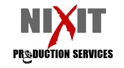 nixit-logo-flat