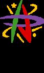 Provo Towne Centre logo