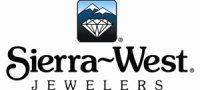 Sierra West Jewlers logo small