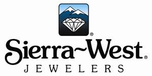 sierra-west-logo