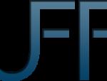 uff-logo