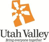 UVCVB Logo