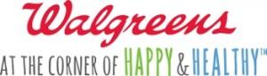 walgreens-logo-tagline