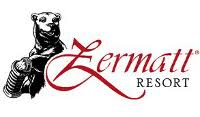 zermatt-resort-logo