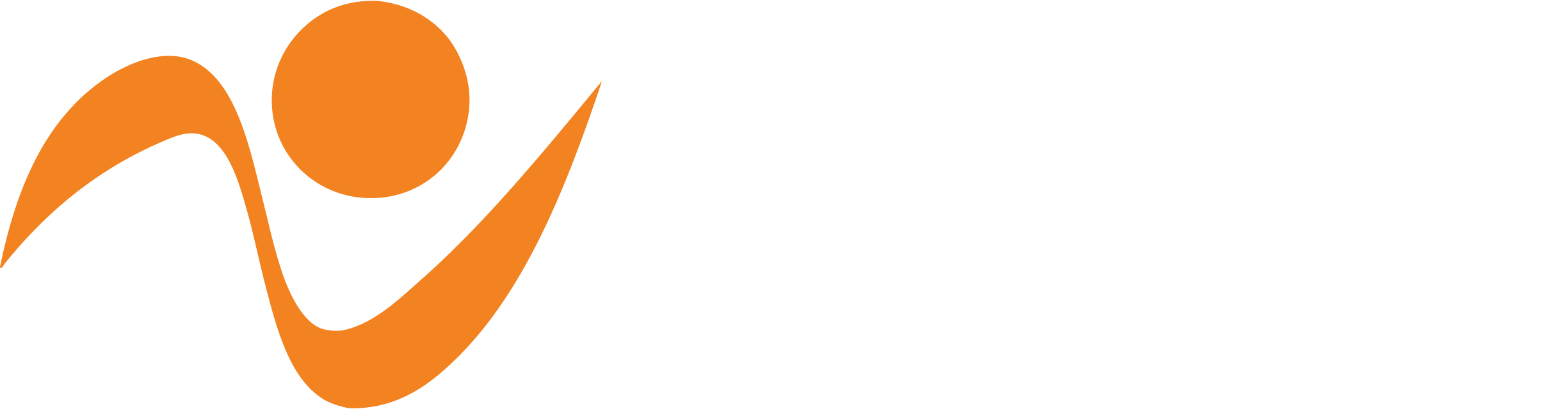 >Utah Valley Marathon