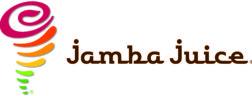 JambaJuiceLogo-PDFX-Horiz-CMYK